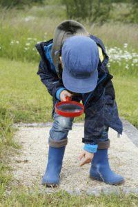 detective-enfant-nature