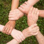 esprit-equipe-cohesion