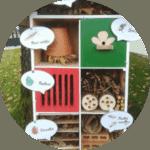 atelier-creatif-refuge-insectes