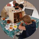atelier-refuge-insecte-enfants
