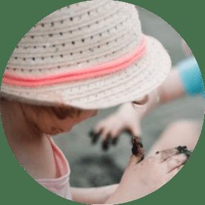 atlelier-creatif-jardinage-fleurs-insectes