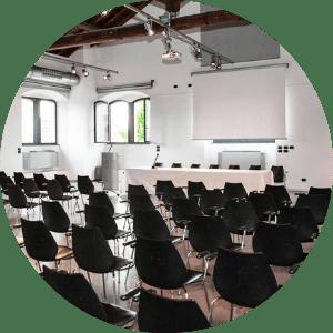 conference-insecte-tout-public