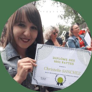 fourmidables-Christelle-Sanchez-Oms