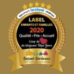 logo-FBC-Label2020