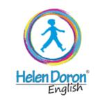 logo-helen-doron-english