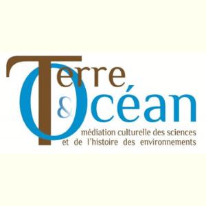 logo-terre-et-ocean