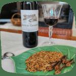 atelier-degustation-insecte-vins-fourmidables-champion-st-emilion