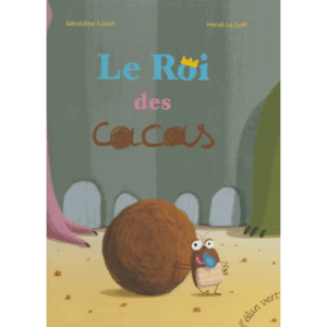 role-insectes-recyclage-nutriments-sol-1
