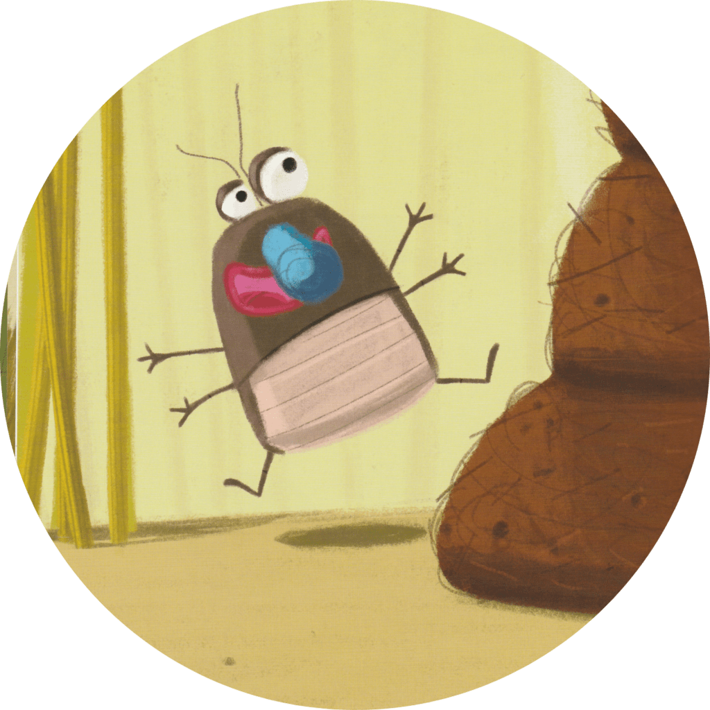 role-insectes-recyclage-nutriments-sol-2