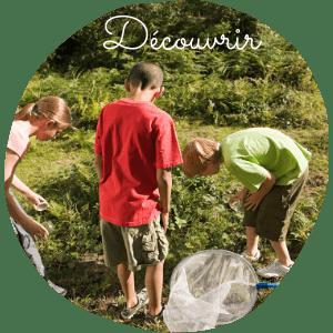 stage-nature-paques-fourmidables-2021-decouvrir