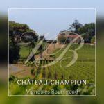 vignobles-bourrigaud-chateau-champion