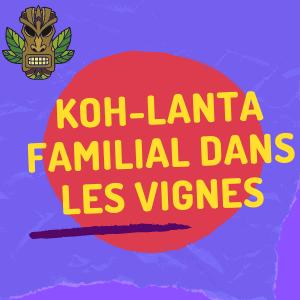 koh-lanta-vignes-brethous-fourmidables-040721