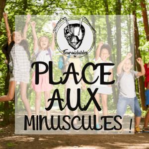 place-minuscules-fourmidables